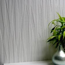 Best  Textured Wallpaper Ideas On Pinterest Wallpaper Ideas - Wallpaper design for walls