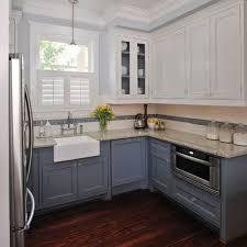 kitchen backsplash with oak cabinets backsplash honey oak cabinets houzz