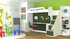 Childrens Bunk Bed With Desk Bunkbed With Desk Cool Bunk Bed With Desk Beautiful Beautiful Bunk