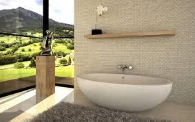 stone baths stone baths stone basins dado australia products dado baths
