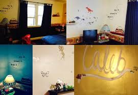 Disney Kids Room by Review Disney Glidden Paint Adds Pizzazz To A Nursery Or Kids