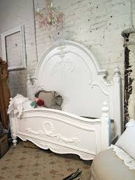 best 25 white headboard queen ideas on pinterest white queen