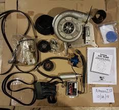 lexus ls 460 supercharger kit ny vortech v 5f supercharger pnp kit complete w extras