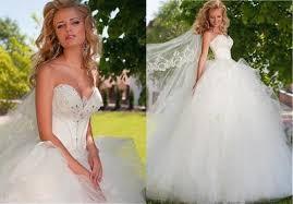 chagne wedding dress bridal alterations and redesign add length change bodice add