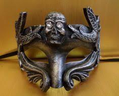 new orleans mask shop miss máscaras