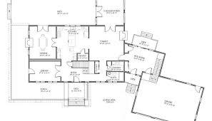cape cod house plans langford cape cod house plan langford floor building plans 67546