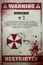top 25 best resident evil games ideas on pinterest resident