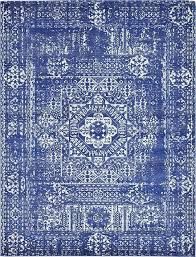 Bright Colored Area Rugs 25 Best Blue Rugs Ideas On Pinterest Navy Blue Rugs Brown