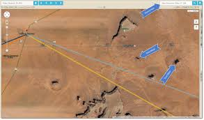 Denver Map Usa by Monument Valley Hotels Tours And Navajo Tribal Park Information