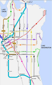 Seattle Light Rail Map Future by 25 Best Capitol Hill Our Neighborhood Images On Pinterest