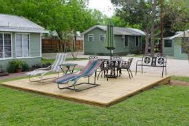 Cypress Creek Cottages Wimberley by Hills Of Texas Lodging Leeway Cottage Vacation Rentals