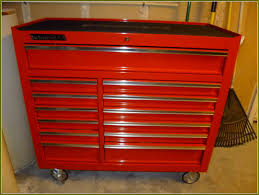 harbor freight tool box side cabinet home design ideas