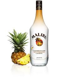 products malibu rum drinks