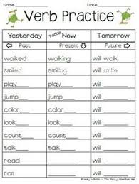 life in first grade phonics lots of good phonics lessons