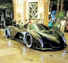 devel sixteen prototype insane devel sixteen devil dubai37 devel sixteen