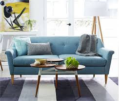 Buy Sofa In Singapore Our Taobao To Buy List At Cheap Shipping Fees Home U0026 Decor