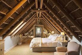 sa chambre chambre aménager sa chambre fresh chambre fabric but affordable