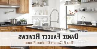 most popular kitchen faucet danze faucet quality looking 3 large size of kitchen faucet