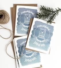 joyeux noel christmas cards joyeux noel cards 6 pack features happy holidays