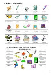 english teaching worksheets special needs