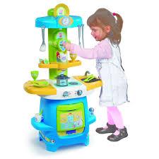 jouet cuisine smoby cuisine cooky peppa pig la grande récré vente de jouets et jeux
