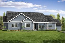 house plan blog house plans home plans garage plans floor