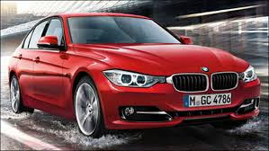 highest price car 5 highest selling luxury cars in india rediff com business