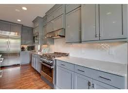 Kitchen Quartz Countertops by Kitchen Remodeling Custom Countertop Installation