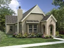 european home european home designs home design plan