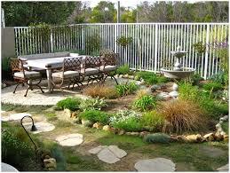 backyards cozy small backyard patio ideas backyard ideas