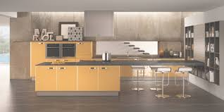 o acheter sa cuisine indogate decoration dune cuisine rustique regarding ou acheter sa