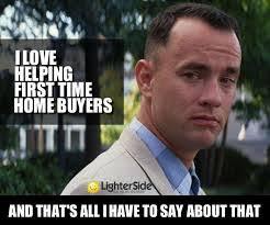 Funny Marketing Memes - funny for funny marketing realtor memes www funnyton com