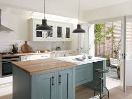 The Kitchen Collection Uk Let Us Bring Your Kitchen Dream To Life