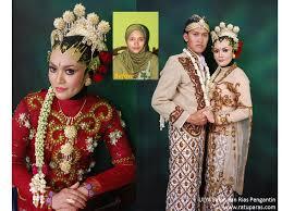 pin by dini tasriva on wedding dresses i dream of pinterest