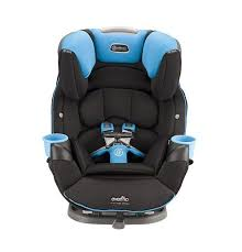 Most Comfortable Convertible Car 12 Best Evenflo Car Seats Images On Pinterest Car Seats Baby