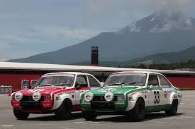 mazda coupe mazda r100 rotary coupe 33 1969