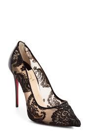 christian louboutin women u0027s shoes nordstrom