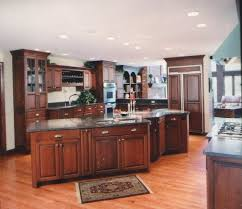 145 best kitchen dreams images on pinterest home dream kitchens