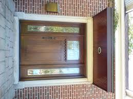 Refinish Exterior Door Refinishing Exterior Wood Door Handballtunisie Org