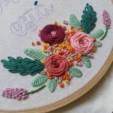 689 Best Beach Crafts U0026 by 724 Best Craft Ideas Images On Pinterest Embroidery Crafts And