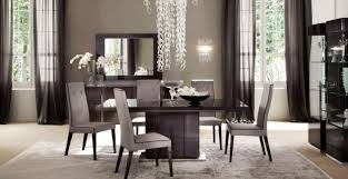 Black Lacquer Dining Room Chairs Beguile Graphic Of Epic Awesome Mabur Unusual Epic Awesome Powerfull