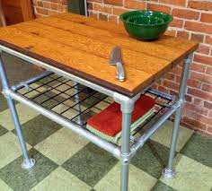Kitchen Island Made From Reclaimed Wood 300 Best Kitchen Inspire Images On Pinterest Kitchen Kitchen