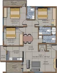 House Plans With Vastu North Facing by Jamadagni Sankalp In Jp Nagar Phase 7 Bangalore Price Location
