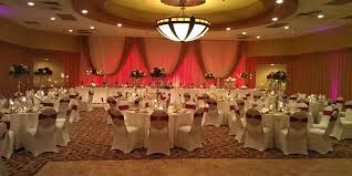 cheap wedding venues mn compare prices for top 126 wedding venues in minnesota