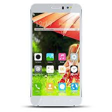 black friday android phone unlocked kivors k700 6 0
