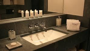 salle de bain luxe ordinaire salle de bain ultra moderne 4 chalet indigo megeve