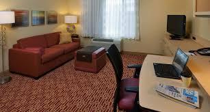 2 bedroom suite hotels nashville tn 2 bedroom suite hotels nashville tn inspirational bedroom amazing