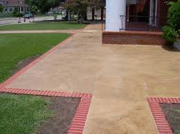 Patio Flooring Ideas Budget Home by Outdoor Mesmerizing Inexpensive Outdoor Flooring Ideas Fabulous