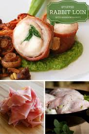 top chef thanksgiving recipes 24 best side dishes images on pinterest side dishes
