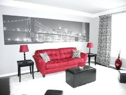 home decorating ideas for living rooms and black living room black white living room decor